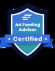 Edem Agbley - Ad Funding Advisor - SurgeTick Digital LLC