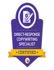 Edem Agbley - Direct Response Copywriting Specialist - SurgeTick Digital LLC